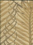 Linpha Wallpaper 9927 By Cristiana Masi For Colemans